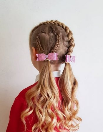 JamAdvice_com_ua_hairstyles-for-1-september-with-bows_10