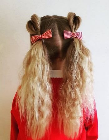 JamAdvice_com_ua_hairstyles-for-1-september-with-bows_2