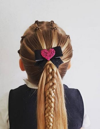 JamAdvice_com_ua_hairstyles-for-1-september-with-bows_3