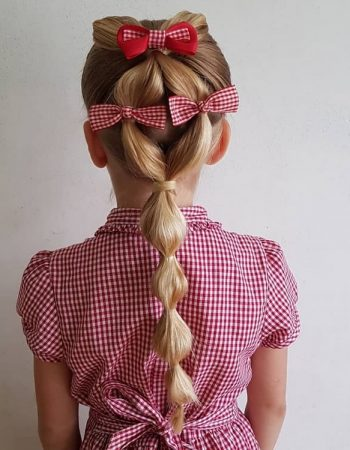 JamAdvice_com_ua_hairstyles-for-1-september-with-bows_4
