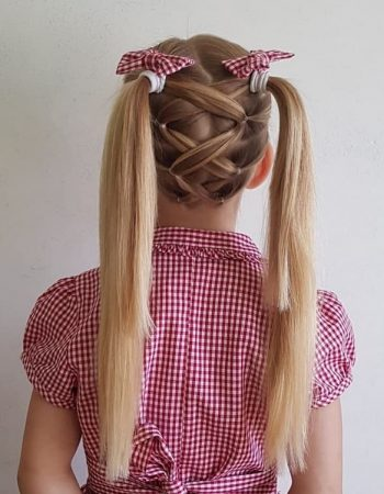 JamAdvice_com_ua_hairstyles-for-1-september-with-bows_5