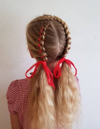JamAdvice_com_ua_hairstyles-for-1-september-with-bows_6