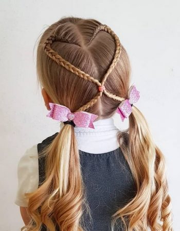 JamAdvice_com_ua_hairstyles-for-1-september-with-bows_7