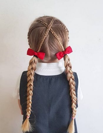 JamAdvice_com_ua_hairstyles-for-1-september-with-bows_8