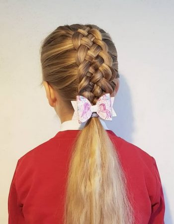 JamAdvice_com_ua_hairstyles-for-1-september-with-bows_9