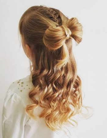 JamAdvice_com_ua_hairstyles-for-the-first-of-September-with-curls_1