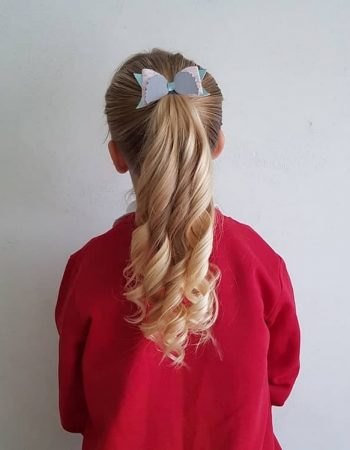 JamAdvice_com_ua_hairstyles-for-the-first-of-September-with-curls_4