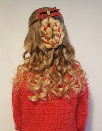 JamAdvice_com_ua_hairstyles-for-the-first-of-September-with-curls_5