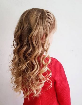 JamAdvice_com_ua_hairstyles-for-the-first-of-September-with-curls_6