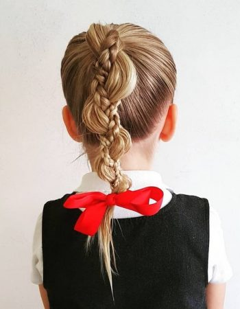JamAdvice_com_ua_school-hairstyles-with-braids_1