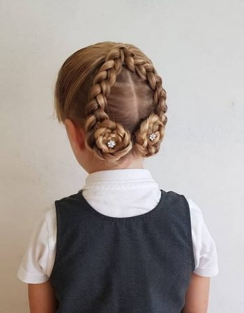 JamAdvice_com_ua_school-hairstyles-with-braids_10