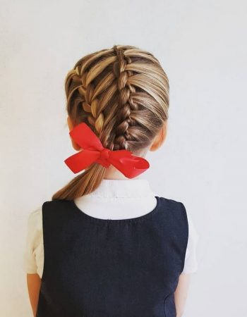 JamAdvice_com_ua_school-hairstyles-with-braids_2