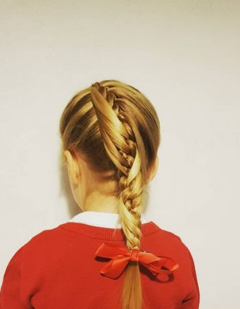 JamAdvice_com_ua_school-hairstyles-with-braids_3