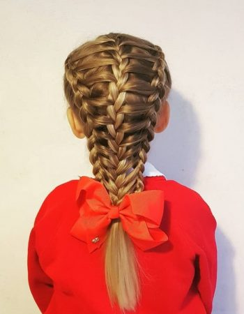 JamAdvice_com_ua_school-hairstyles-with-braids_4