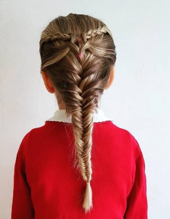 JamAdvice_com_ua_school-hairstyles-with-braids_5