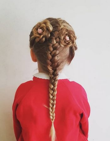 JamAdvice_com_ua_school-hairstyles-with-braids_6