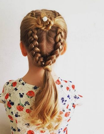 JamAdvice_com_ua_school-hairstyles-with-braids_7