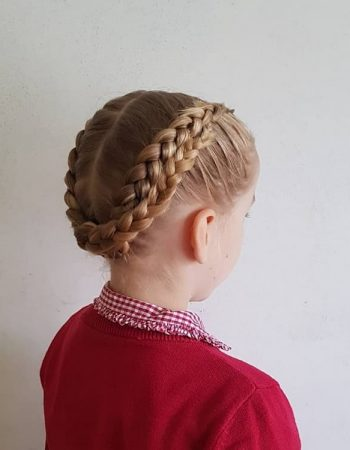 JamAdvice_com_ua_school-hairstyles-with-braids_8