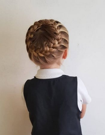 JamAdvice_com_ua_school-hairstyles-with-braids_9