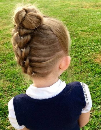 JamAdvice_com_ua_do_it_yourself_hairstyles_3