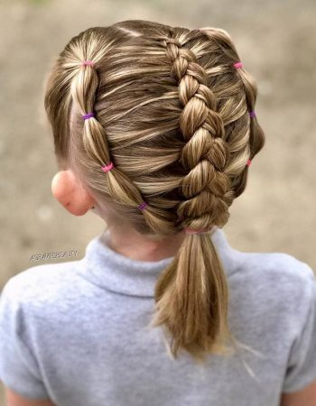 JamAdvice_com_ua_do_it_yourself_hairstyles_8