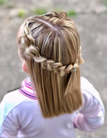 JamAdvice_com_ua_quick_school_hairstyles_for_short_hair_5