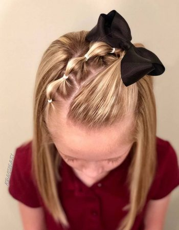 JamAdvice_com_ua_quick_school_hairstyles_for_short_hair_8
