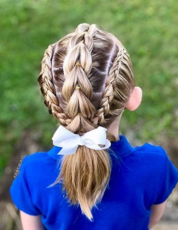 JamAdvice_com_ua_school_hairstyles_for_long_bob_2