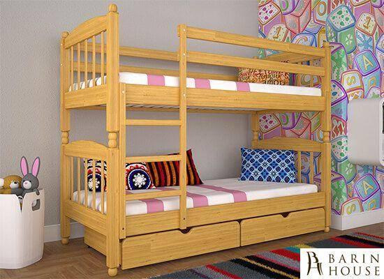 Стоит ли покупать кровать-трансформер в Киеве? Плюсы и минусы мебели от Barin House