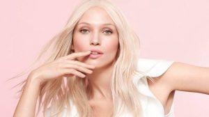Главные тенденции и новинки макияжа 2020: Что модно этой весной и летом?