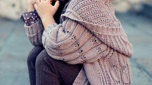 Кардиган для девочек — стильное дополнение образа маленьких модниц