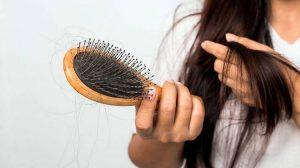 Средства для роста и укрепления волос