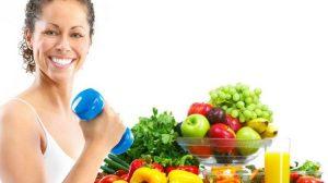 Можно ли похудеть при здоровом образе жизни
