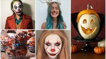 Хэллоуин 2020: Как и когда отмечают праздник ужасов
