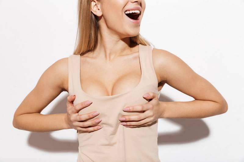 Пластика груди: Что важно знать заранее до операции