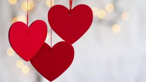 Романтика в квартире: как организовать квест для любимого к 14 февраля