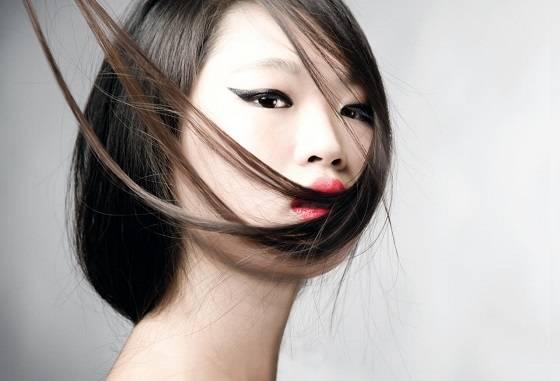 ТОП-5 средств для ухода за волосами в домашних условиях