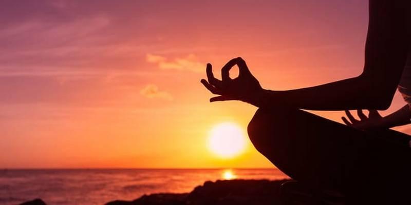 6 главных аспектов жизни в балансе