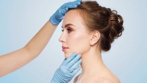 Пластика носа — как правильно принять решение?