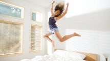 5 советов начать свой день позитивно