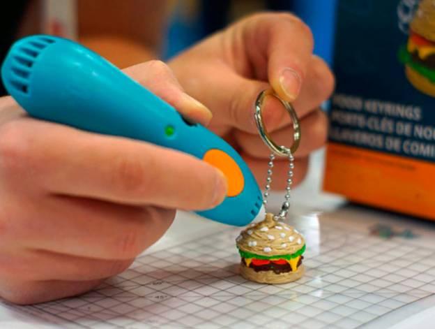 Арт-объекты своими руками: гаджеты, развивающие творческие способности
