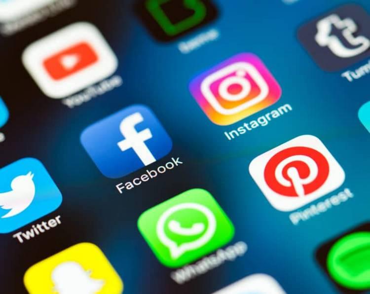 В чём опасность социальных сетей. Новости в соцсетях