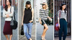 Женские шлепанцы – удобная альтернатива на лето