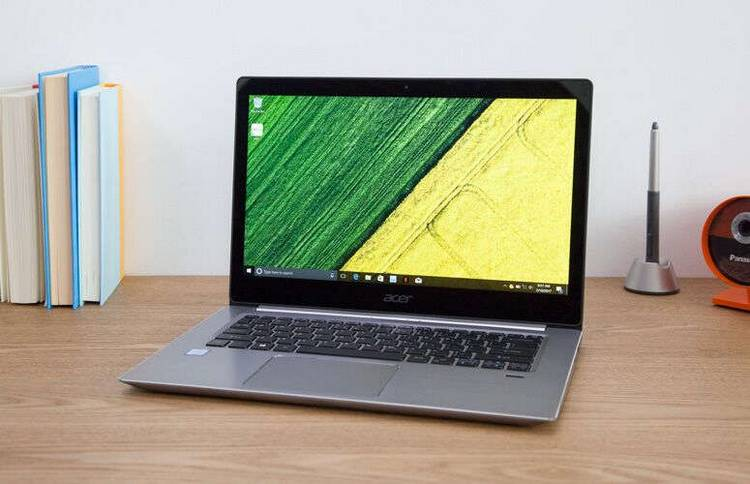 Best-Laptops-for-Remote-Training-Acer-Swift-3
