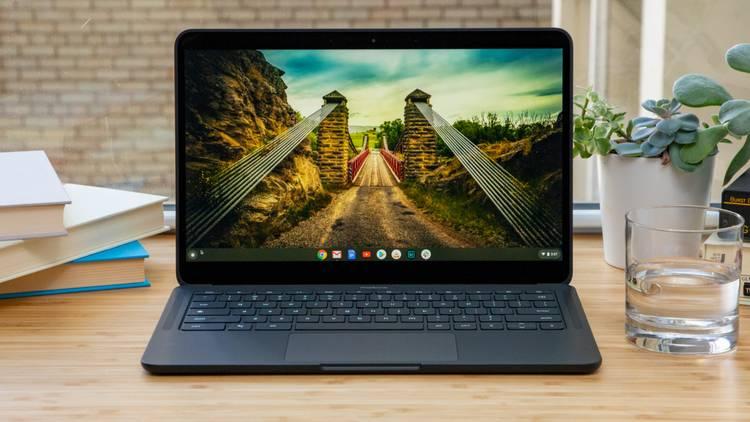 Best-Laptops-for-Remote-Training-Google-Pixelbook-Go