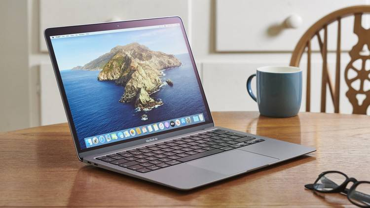 Best-Laptops-for-Remote-Training-MacBook-Air