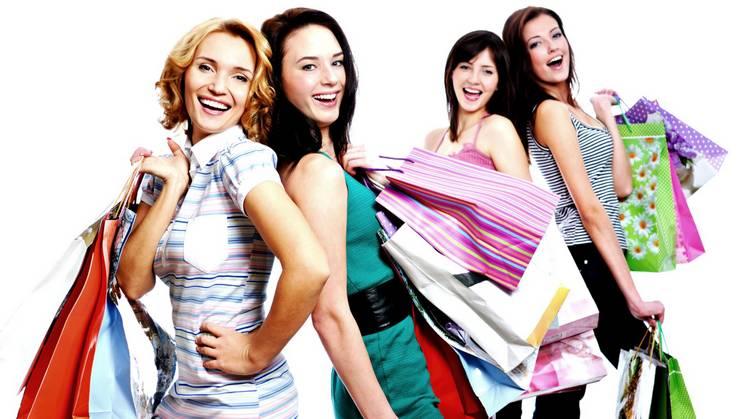 Как начать торговать одеждой