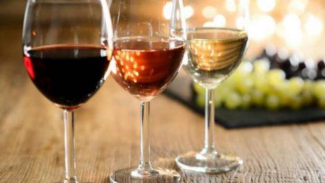 7 мифов о вине: Что нужно знать перед дегустацией