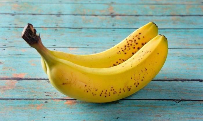 Биотин - витамин для кожи и волос